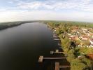 Jezioro Sławskie_5