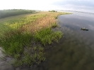 jezioro1_6
