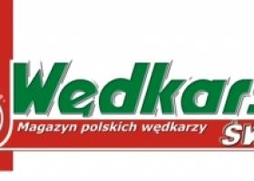 Petarda nad Jeziorem Sławskim!