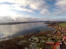 jezioro1_3