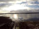 jezioro1_5