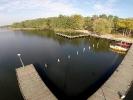 Jezioro Sławskie_1