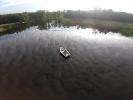 jezioro1_4