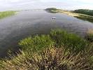 jezioro1_7