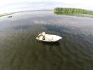 jezioro1_9